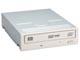 ロジテック、12倍速DVD-RAM記録対応ATAPI内蔵スーパーマルチ