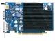 バッファロー、ファンレス仕様のGeForce 7600 GS搭載グラフィックスカード