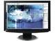 ナナオ、編集/デザイン業務向けの24インチ/21インチワイド液晶「ColorEdge CE240W/ CE210W」