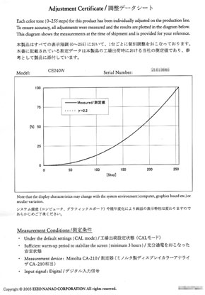 mk_ce240w_datasheet.jpg
