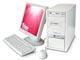 ドスパラ、Core Duo搭載対応の省電力デスクトップPC3モデル