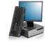 レノボ、デスクトップPC「Lenovo 3000 Small Desktop」にXP Pro搭載モデルを追加