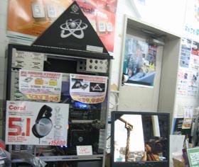 og_akiba0519_005.jpg