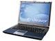 エプソンダイレクト、ワイド液晶搭載A4ノートPC「Endeavor NT6000」を値下げ