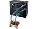 DIGITAL COWBOY、水冷キット内蔵の450ワットATX電源「DC-WCPW450」