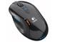 ロジクール、ゲーマー向けレーザーマウス「G7 Laser Cordless mouse」に限定カラーモデル