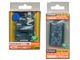 サンハヤト、8ビットマイコン評価カード「CT-298」など2製品