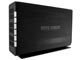DIGITAL COWBOY、WMV9対応/DVDドライブ搭載可能となった新型「MOVIE COWBOY」