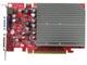 玄人志向、GeForce 7300 GT搭載ファンレスグラフィックスカードなど3製品