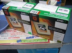 og_akiba0526_003.jpg