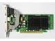 リードテック、実売約7000円のGeForce 7300 LE搭載グラフィックスカード