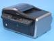 """オフィスに置けば""""獅子奮迅""""——ADF標準装備でさらに使いやすくなった「PIXUS MP830」"""