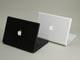 MacBookと暮らした1週間——白黒MacBook徹底レビュー