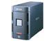 バッファロー、ミラーリングバックアップ対応のUSB/IEEE接続外付けHDD