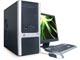 ドスパラ、Socket AM2対応ハイエンドモデルなどデスクトップ計4製品を発売