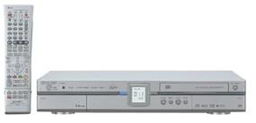 【アウトレット】在庫処分品 シャープハードディスク搭載DVDレコーダー DV-HRD2※お取り寄せ...
