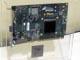 Torrenza対応「コプロセッサ搭載HTXカード」が姿を見せた!──AMDの次世代CPU戦略
