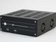 minipc.jp、Core Duo対応の超小型静音ベアボーン「VT800」