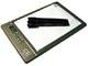 海連、タブレットにもなるA4デジタルノート「Technote A401」