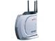 バッファロー、次世代無線LAN規格「802.11n」対応機器を発表