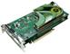 NVIDIA、デュアルGPUの「GeForce 7950 GX2」発売