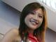 やっぱり最初は笑顔でしょう──COMPUTEX TAIPEI 2006スタート!