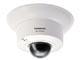松下、PoE対応の天井設置専用ネットワークカメラ