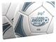 PQI、厚さ3ミリのカード型USBメモリ——初回限定ワールドカップモデルも