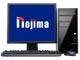 MCJとノジマ、3万円台から選べるバリューデスクトップPC