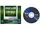 日立マクセル、録画用HD DVD-Rなど次世代DVDメディア8種を発売
