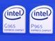 最新主基板101番勝負 in 台北——Intel G965/P965編