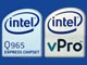 最新主基板101番勝負 in 台北——Intel Q965/Q963編