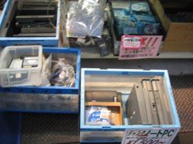 og_akiba0609_023.jpg