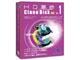 クローン作成型のHDDバックアップソフト「HD革命/Clone Disk」