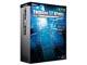 ペガシス、「TMPGEnc 4.0 XPress」のDivX対応アップデータを公開