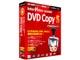 インタービデオ、H.264対応のDVDバックアップソフト