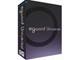エルゴソフト、Intel Mac対応日本語ワードソフト