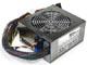 アビー、高品位450ワット電源を実売6980円で限定販売