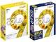 BHA、Blu-ray対応の最新ライティングソフト「B's Recorder GOLD9」