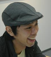 og_jibaku_005.jpg