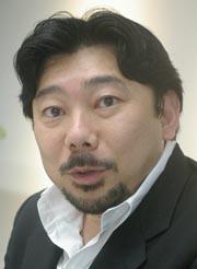 og_jibaku_008.jpg