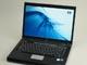 この夏1番のお買い得ノート——「HP Pavilion Notebook PC dv5200/CT」