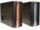 PCケース:オウルテック、ファンコン搭載モデルなどPCケース2モデル