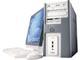5万円台のTurbolinux搭載ミニタワーデスクトップPCがエプソンダイレクトより
