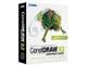 コーレル、ベクター型グラフィックススイート「CorelDRAW Graphics Suite X3」