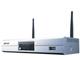 DRM10再生にも対応する小型ネットワークメディアプレーヤー「LinkTheater」新モデル