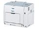 セイコーエプソン、セキュリティ機能対応のA3カラーレーザーLP-S65SCHD」