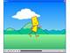 動画アニメを簡単に作れるFlash作成ソフト「flaave」