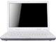 ドスパラ、Core Duo搭載の軽量A4ノートPC「Chronos NW」