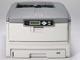 リコー、SOHO向けの高速印字対応A3カラーレーザー
